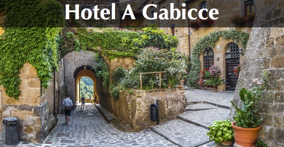 Hotelagabicce